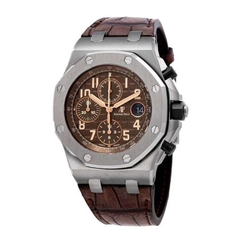 audemars-piguet-26470st-oo-a820cr-01-royal-oak-offshore-havana-chronograph