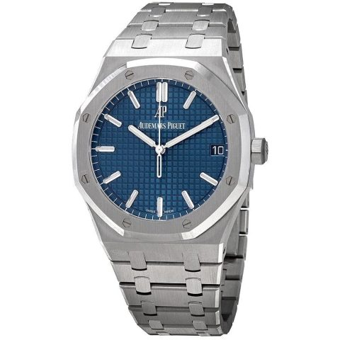 audemars-piguet-royal-oak-blue-dial-automatic-mens-watch-15500st.oo_.1220st.01-