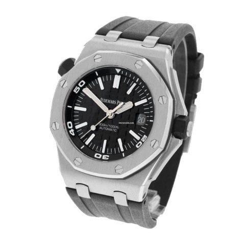 audemars-piguet-royal-oak-offshore-diver-black-dial-15710st-oo-a002ca-01