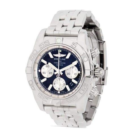 breitling-chronomat-44-black-serviced-complete-ab011012-b967-375a-