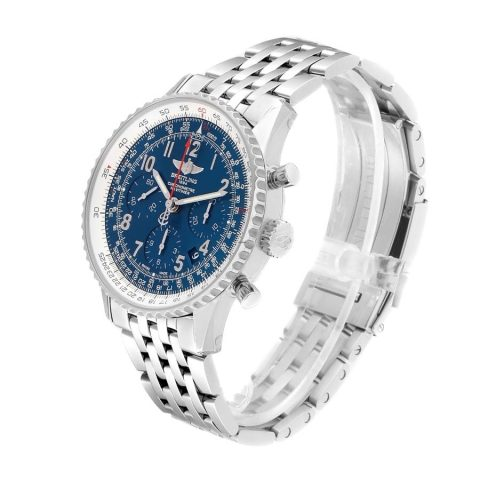 breitling-navitimer-01-blue-dial-limited-edition-ab0121c4-c920-447a-unworn