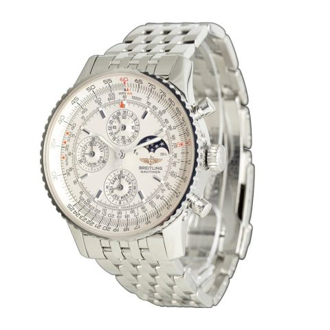 breitling-navitimer-olympus-a19340-white-dial
