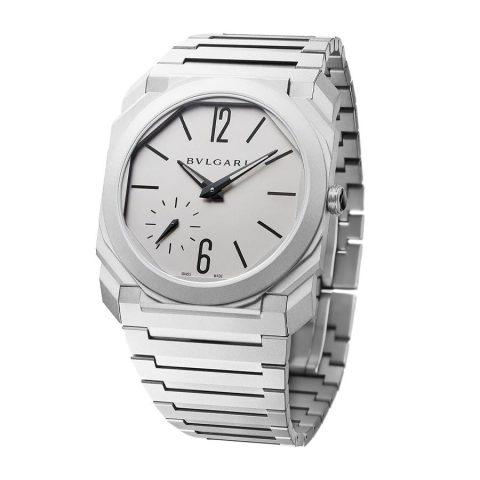 bvlgari-octo-finissimo-automatic-103011-grey-dial