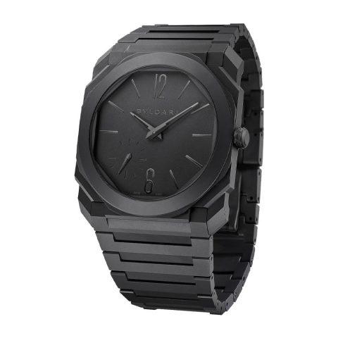 bvlgari-octo-finissimo-automatic-black-dial-103077