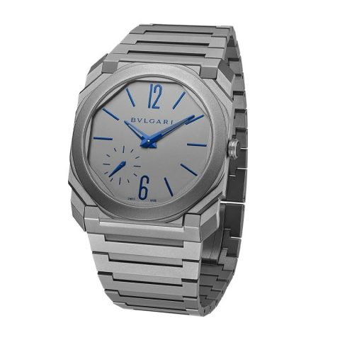 bvlgari-octo-finissimo-automatic-silver-dial-102945