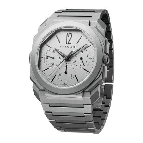 bvlgari-octo-finissimo-automatic-white-dial-103068
