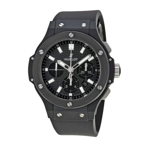 hublot-big-bang-black-magic-301-ci-1770-rx
