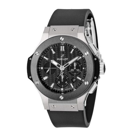 hublot-big-bang-steel-ceramic-301-cl-1770-rx