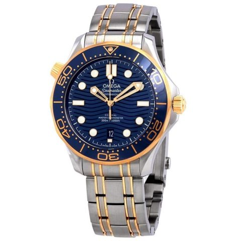 omega-seamaster-blue-steel-and-18k-yellow-gold-210.20.42.20.03.001