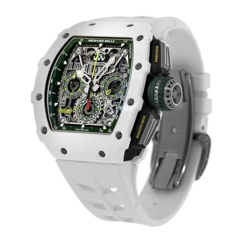 richard-mille-le-mans-classic-white-atz-ceramic-chronograph-rm11-03