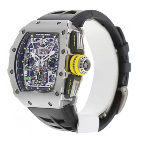 richard-mille-rm-011-03-titane-flyback-chronograph-automatic (1)