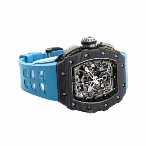 richard-mille-rm011-03-flyback-superclone-limited-edition-chronograph