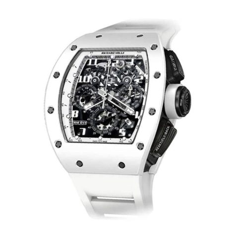 richard-mille-rm011-fm-felipe-massa-flyback-limited-chronograph