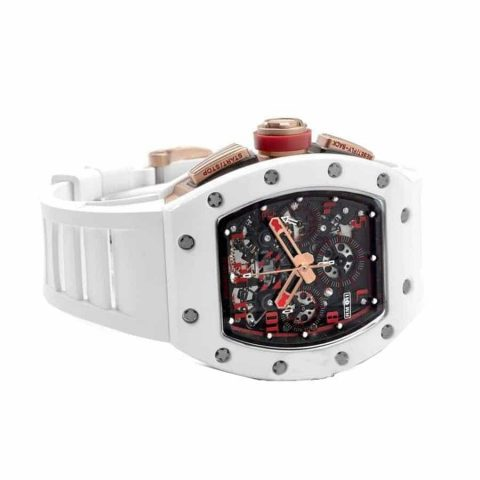 richard-mille-rm011-fm-flyback-chronograph-white-demon-limited-chronograph