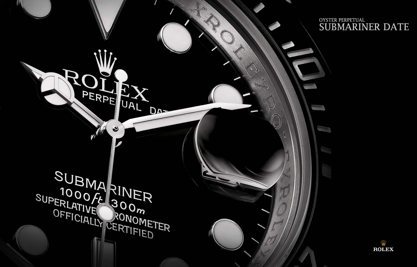 Should You Care About Fake Rolex Watches Prices