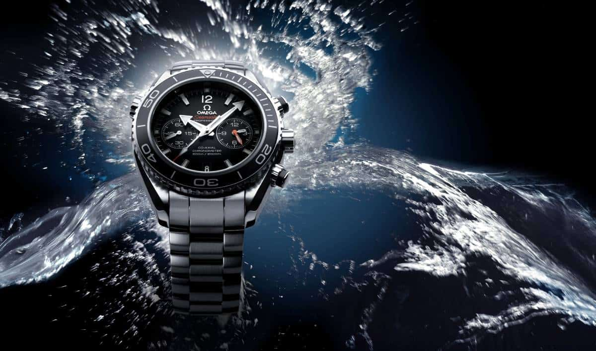 Your Turn To Own a Replica Watch With Economic Prices in US
