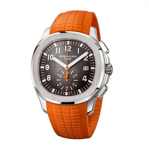 patek-philippe-aquanaut-orange-replica-1