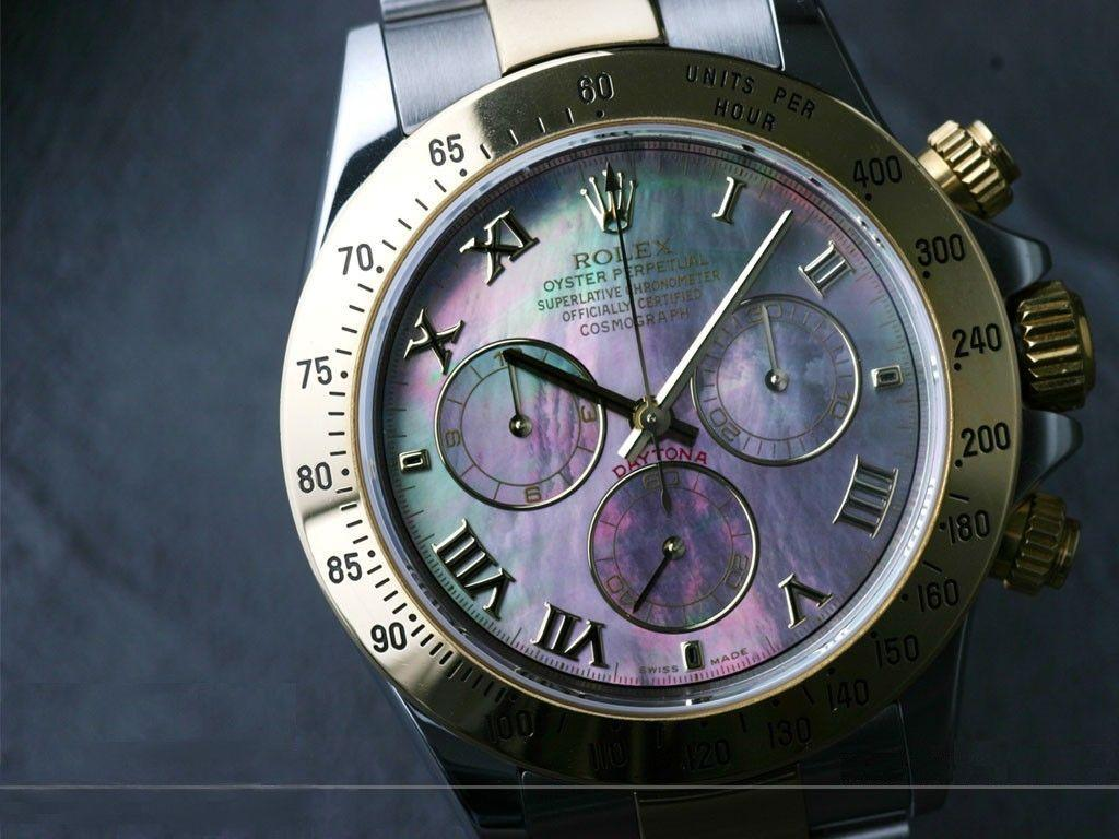 You'll Be Happy With Replica Rolex Prices