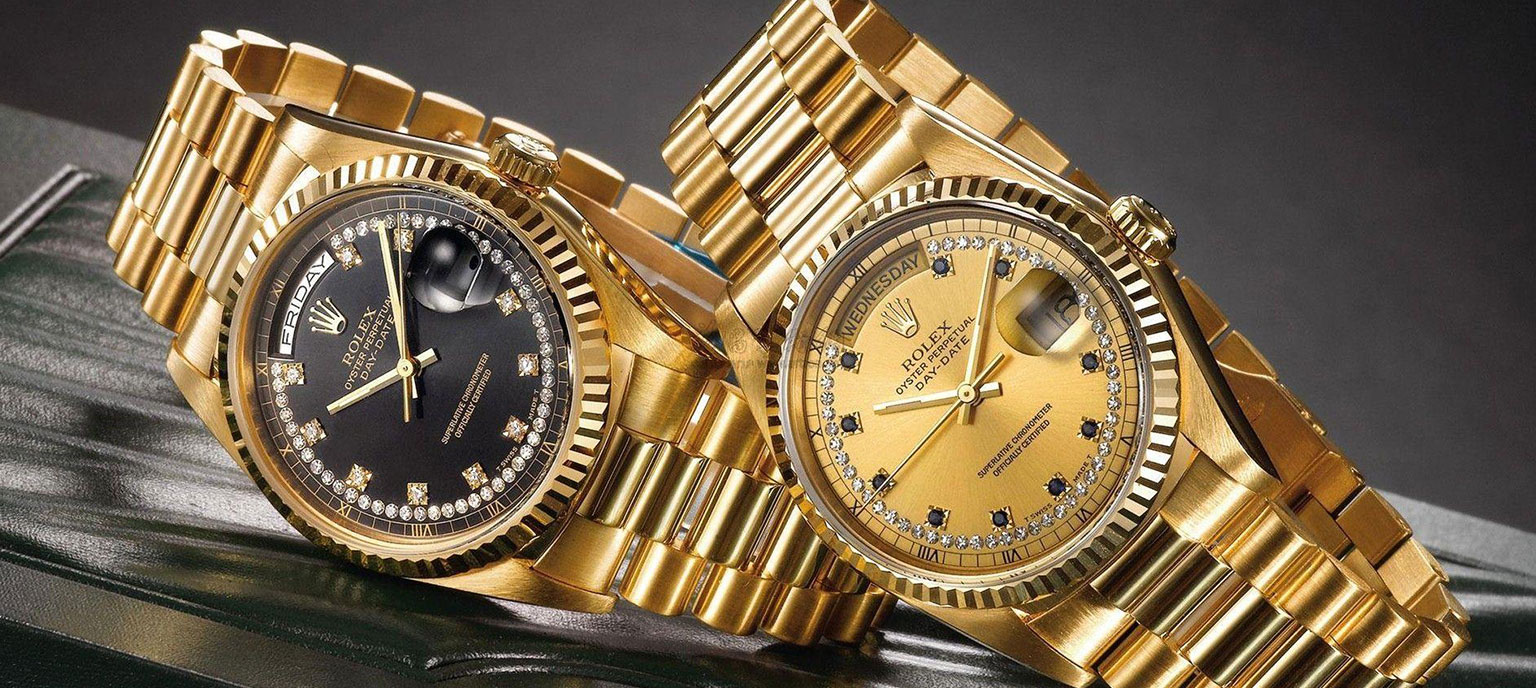 Discover Lowest Replica Watch Prices and Get Yours