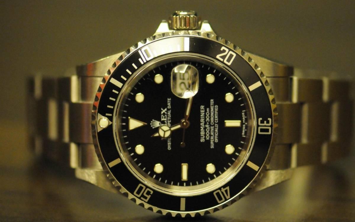 Perfect Advantage With Replica Rolex Prices US