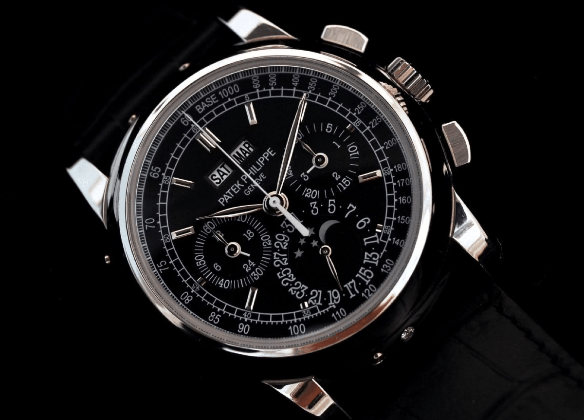 Find Out Cheapest High Quality Replica Watch Prices