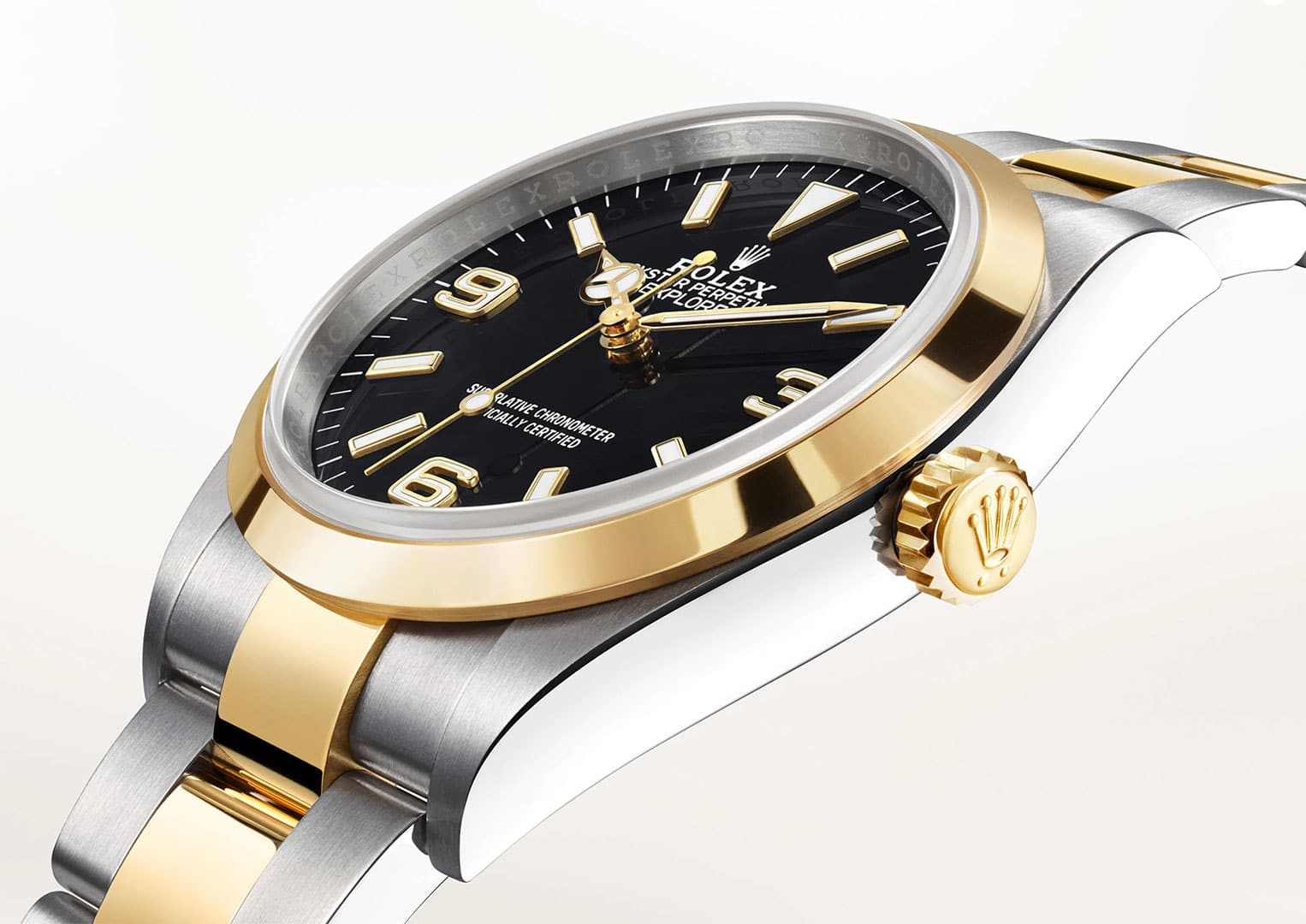 Why You Pay More When You Can Have Rolex Replica Prices