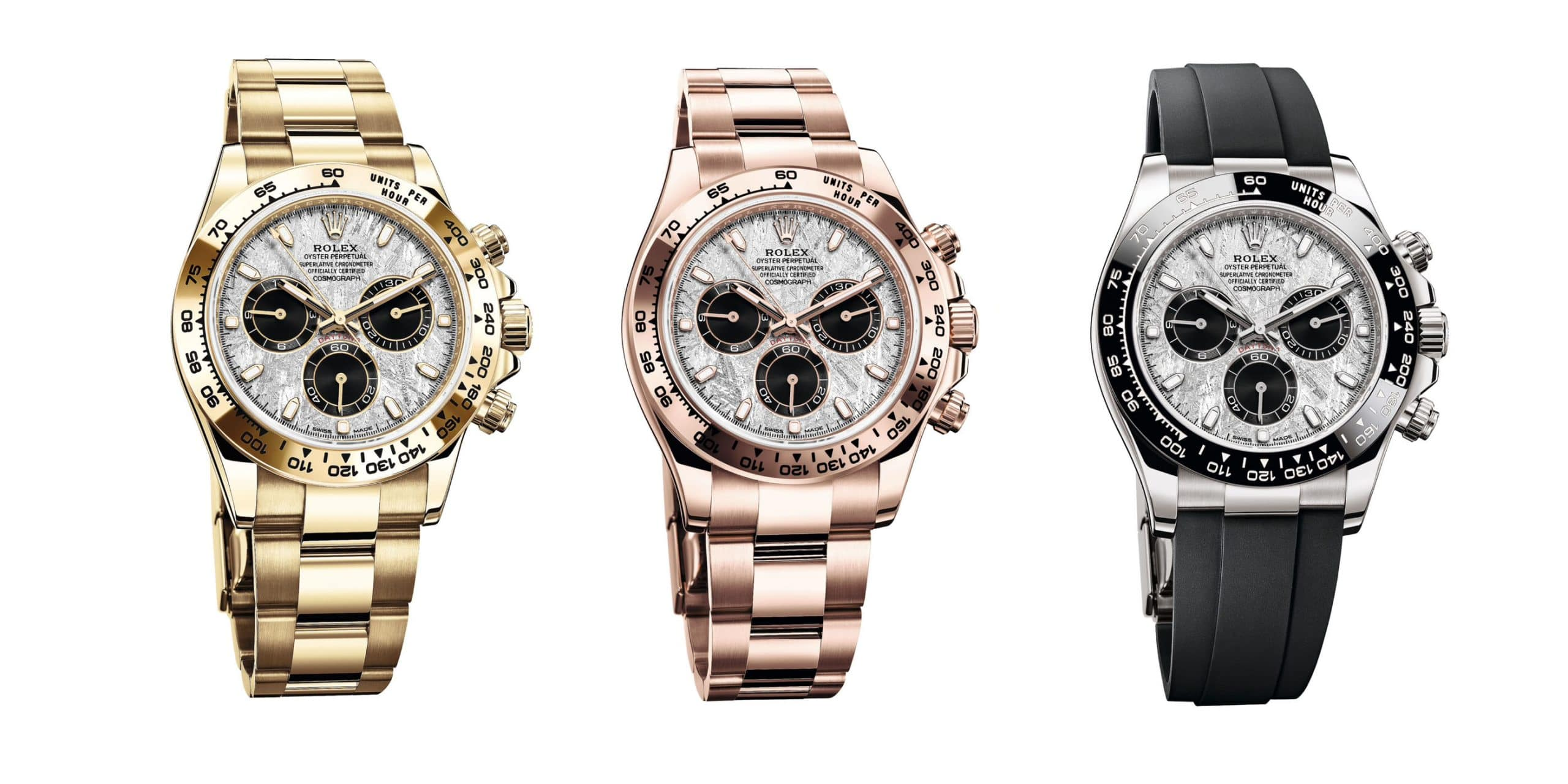 Save Money With Rolex Replicas For Sale
