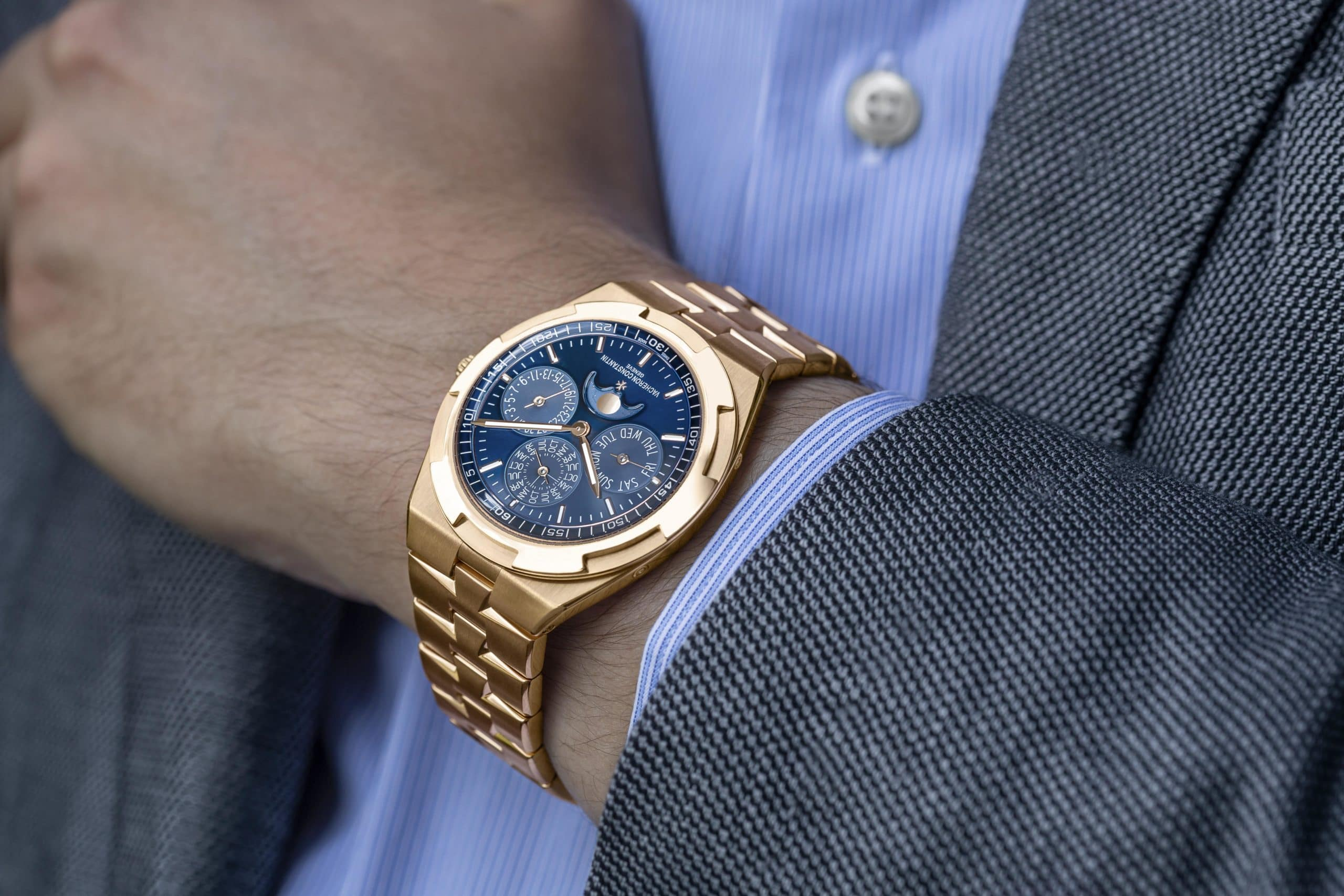 Things People Wonder About Rolex Replica Watches Are Here