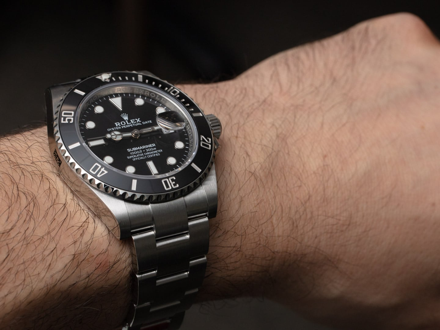 Don't Worry You Can Own Rolex Replications For Sale