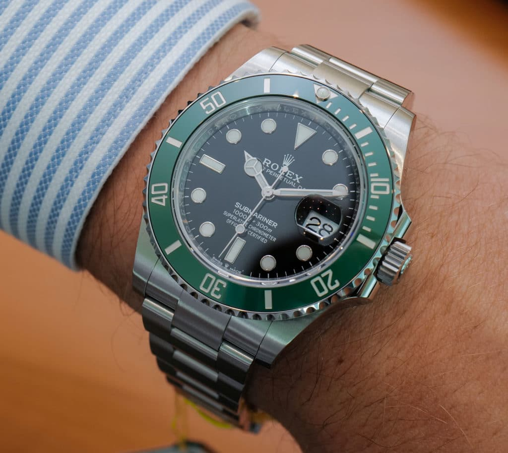 Rolex Daytona Replications Prices Might Be Cheap But Designs Are Not
