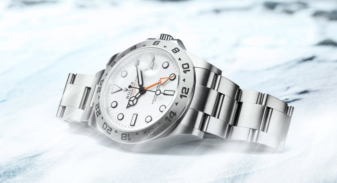 Do Rolex Replicas For Sale On Amazon? Find Out.
