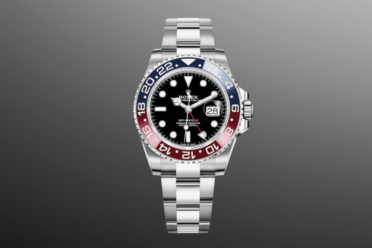 You Can Show Your Luxury Understanding With Rolex Replica Watches in US